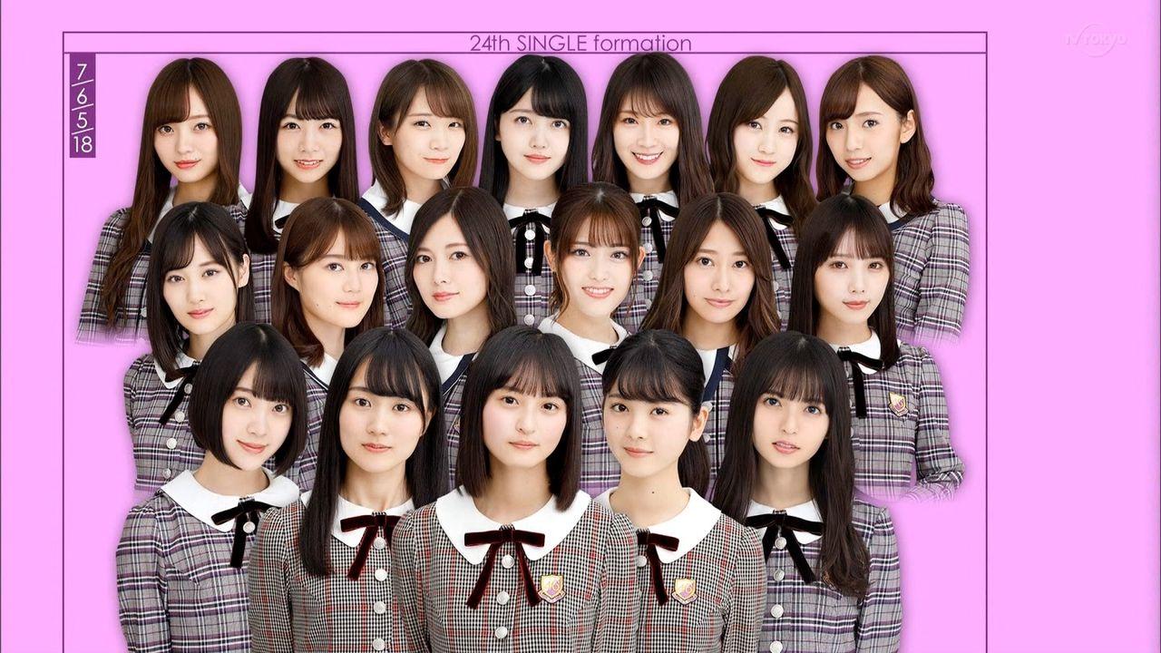 24th選抜.jpg